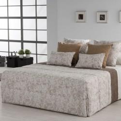 Edredón Conforter MANAGUA