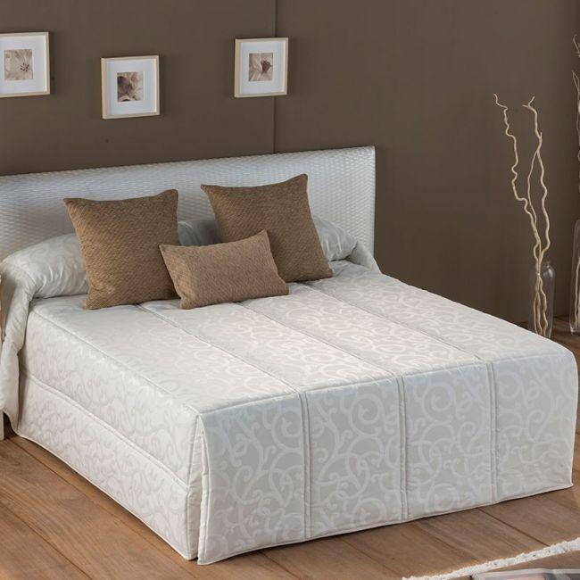 Edredón Conforter BENIN