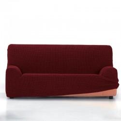 Funda de sofá Super-elástica GLAMOUR