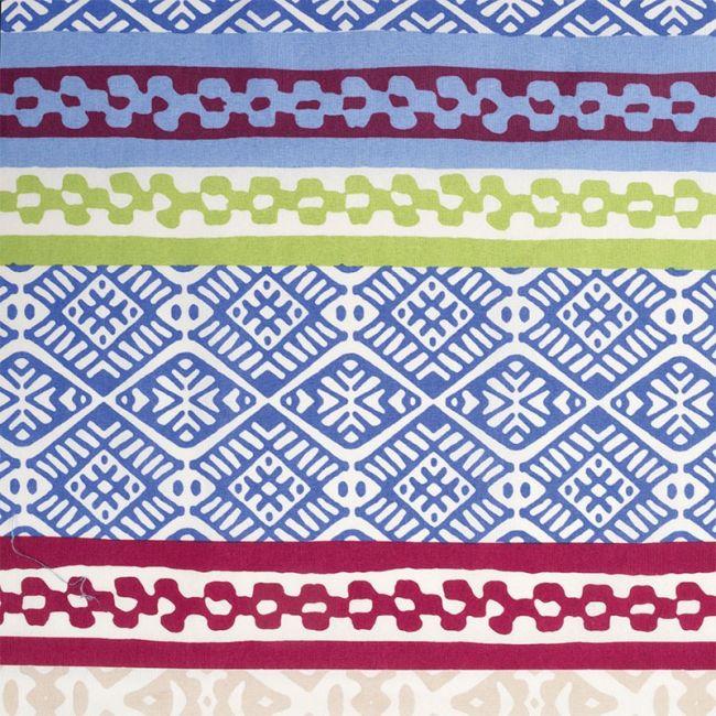 Edredón Conforter ARGOS