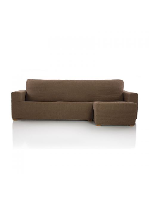 Funda Chaise Longue Multielástica CAGLIARI