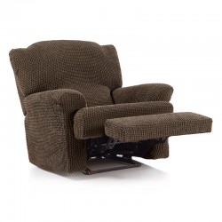 Funda de sillón RELAX GLAMOUR