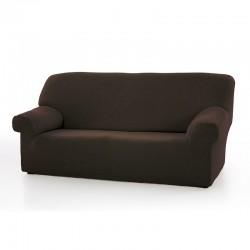 Funda de sofá Multielástica CARLA