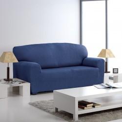 Funda de sofá Elástica DIAMANTE