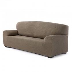 Funda de sofá Super-Elástica MARTIN