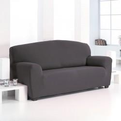 Funda de sofá Multielástica WILLOW