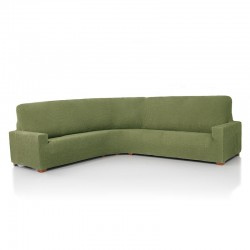 Funda de sofá Rinconera GLAMOUR