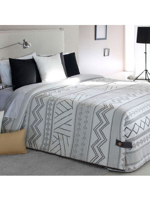 Edredón Conforter ADOK