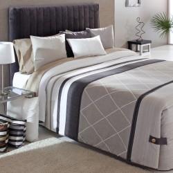 Edredon Conforter CARSON