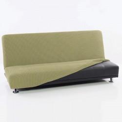 Funda de sofá Clic-Clac Super Elástica NIAGARA