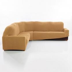 Funda de sofá Rinconera Super Elástica NIAGARA
