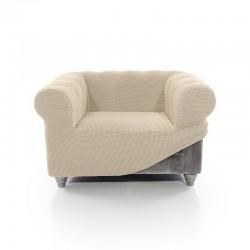 Funda de sofá Chester Super Elástica NIAGARA