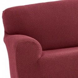 Funda de sofá Super Elástica NIAGARA