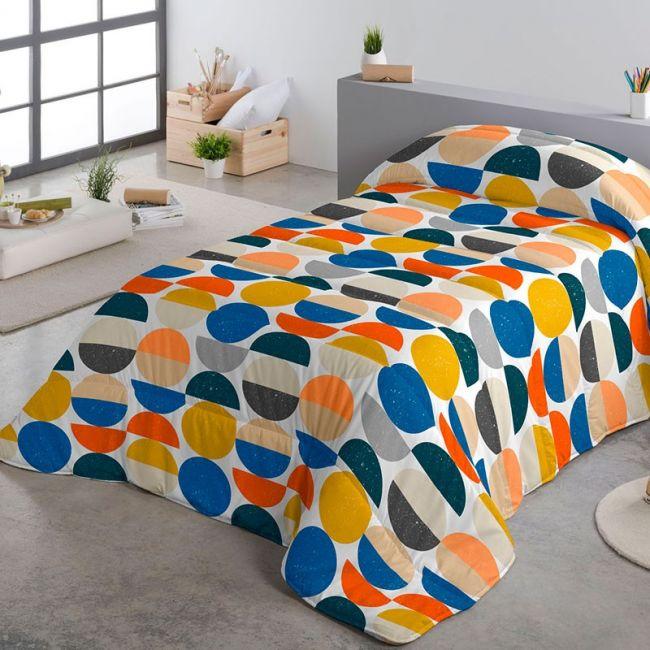 Edredón Conforter MONDRY