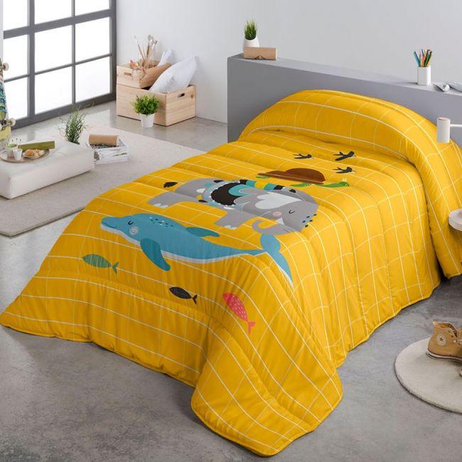Edredón Conforter MIGU