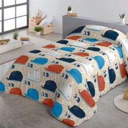 Edredón Conforter WHALES