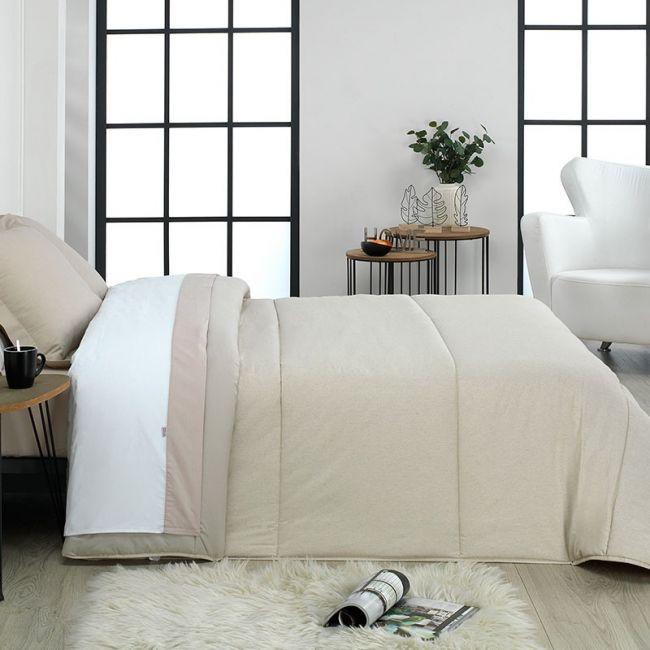 Edredón Conforter PAPIRO