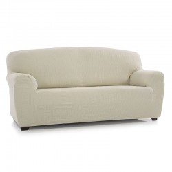Funda de sofá Multieslástica CAGLIARI
