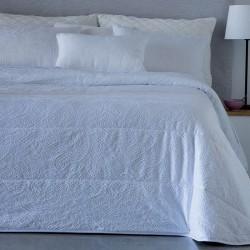 Edredón Conforter GUIPUR