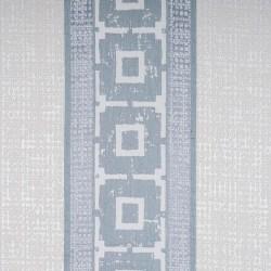 Cortina Confeccionada MORGAN