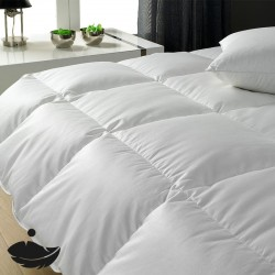 Relleno Nórdico Duvet GOLDEN
