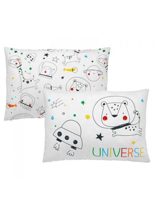 Funda Cojín UNIVERSE 30x50