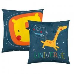 Funda Cojín UNIVERSE 50x50