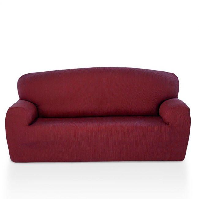 Funda de sofá Elástica RUSTICA