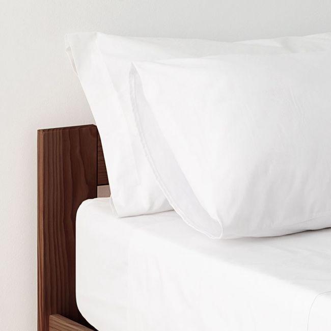 Pillow Case BASIC LISA
