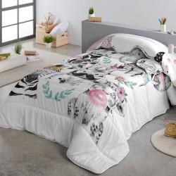 Edredón Conforter LIKA
