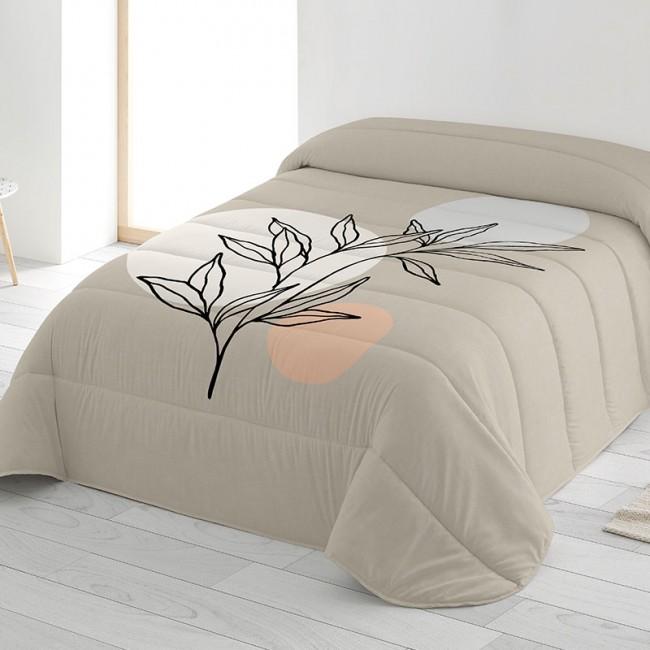 Edredón Conforter HOJAS