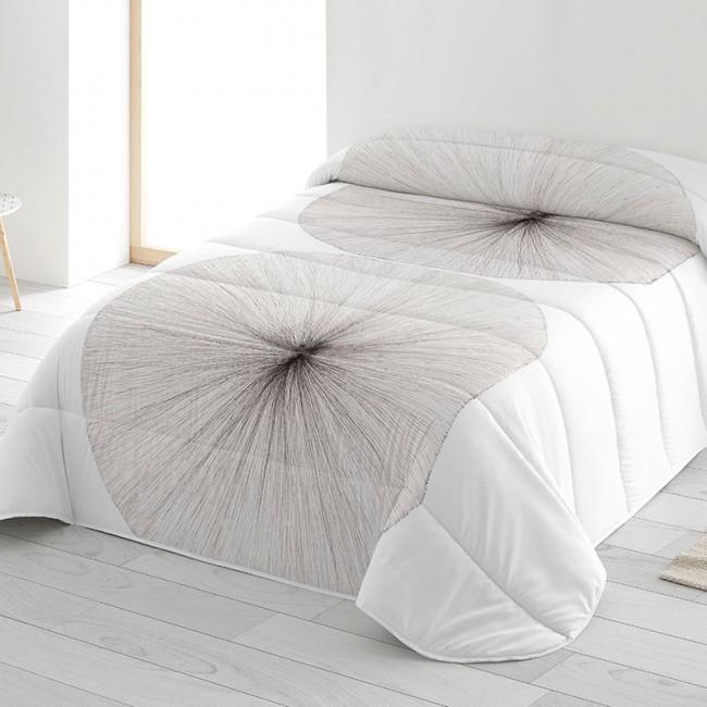 Edredón Conforter FILEA