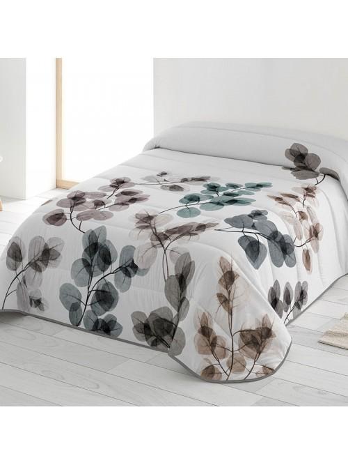 Edredón Conforter ONA