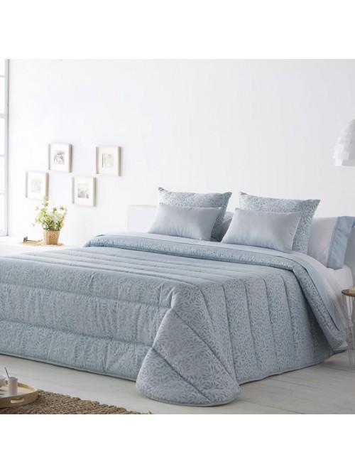Edredón Conforter FERRARA