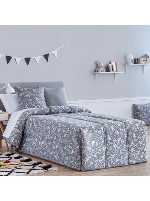 Edredón Conforter BICIS