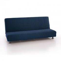 Funda de sofá CLIC-CLAC CAGLIARI