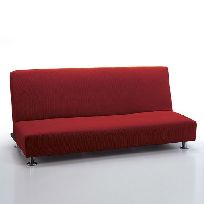 Funda de sofá CLIC-CLAC RUSTICA
