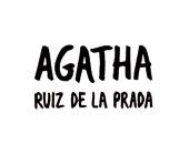 Agata Ruiz de la Prada