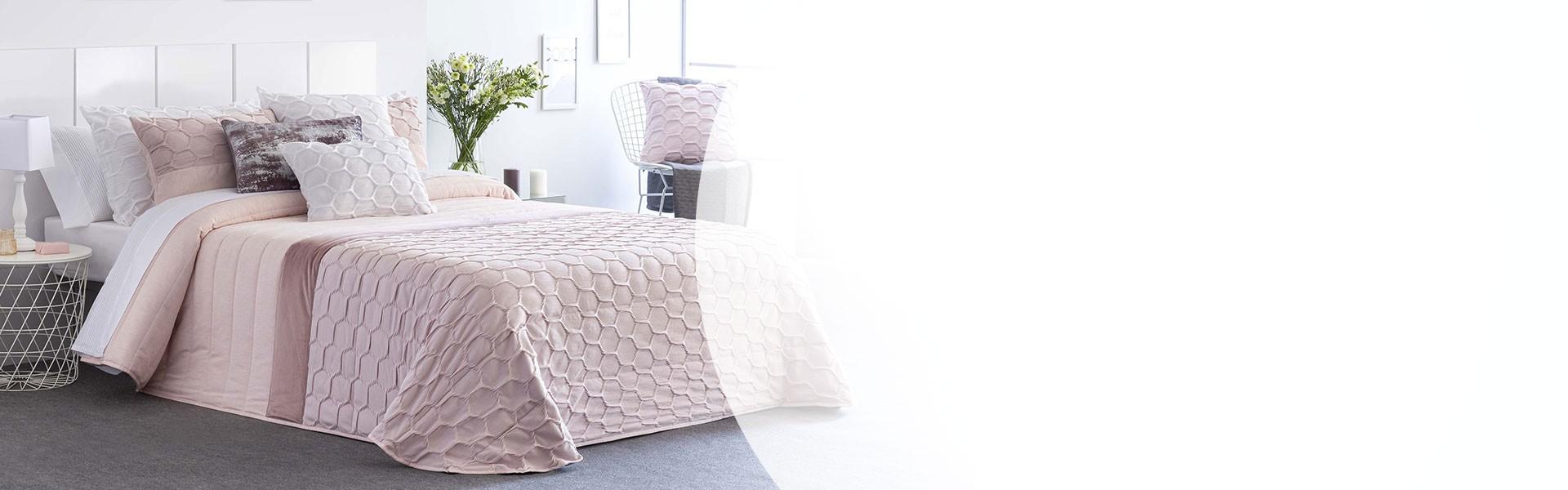 Confort, calidad y elegancia